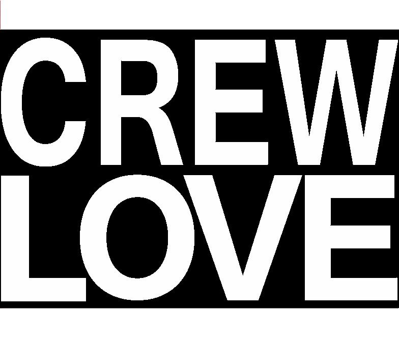 Logo_Crewlove_weiß